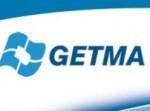 GETMA2