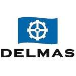 delmas - Copie
