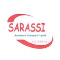 SARASSI SHIPPING SARL